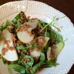 pear-farro-salad