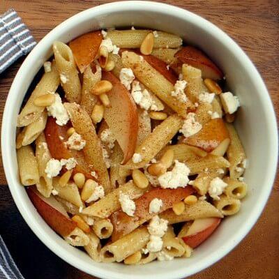 Pear-Pasta-with-Cinnamon