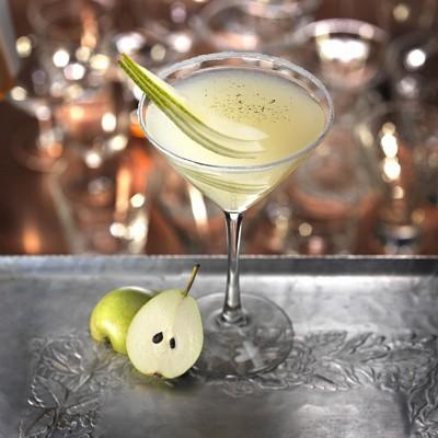 millionaire-pear