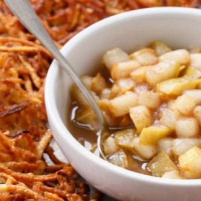 crispy-potato-latkes