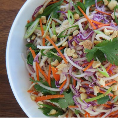 thai-pear-noodle-salad