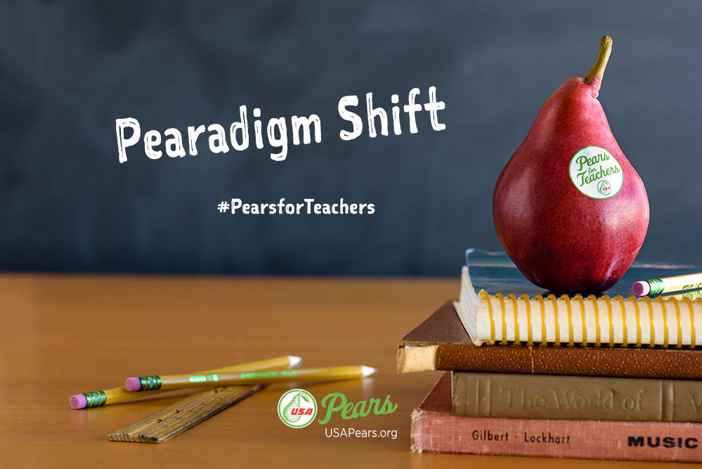 Pearadigm-Shift-Stark-and-Sticker_web
