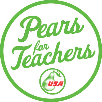Pears-for-Teachers-Sticker-web