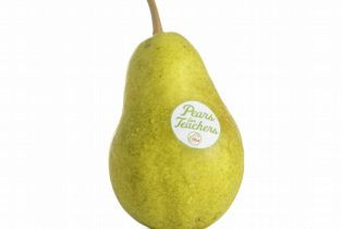 pears for teachers
