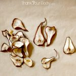 simple-dehydrated-pears-550x550